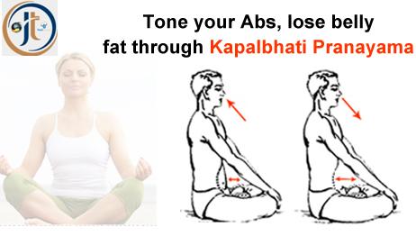 Kpalbhati
