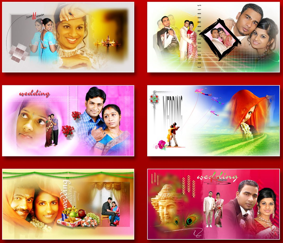 amigo hindu singles Meet singles over 50 in amigo interested in meeting new people to date on zoosk over 30 million single people are using zoosk to find people to date.