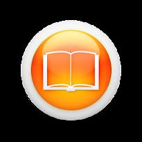 App BIBLIOKURATOR