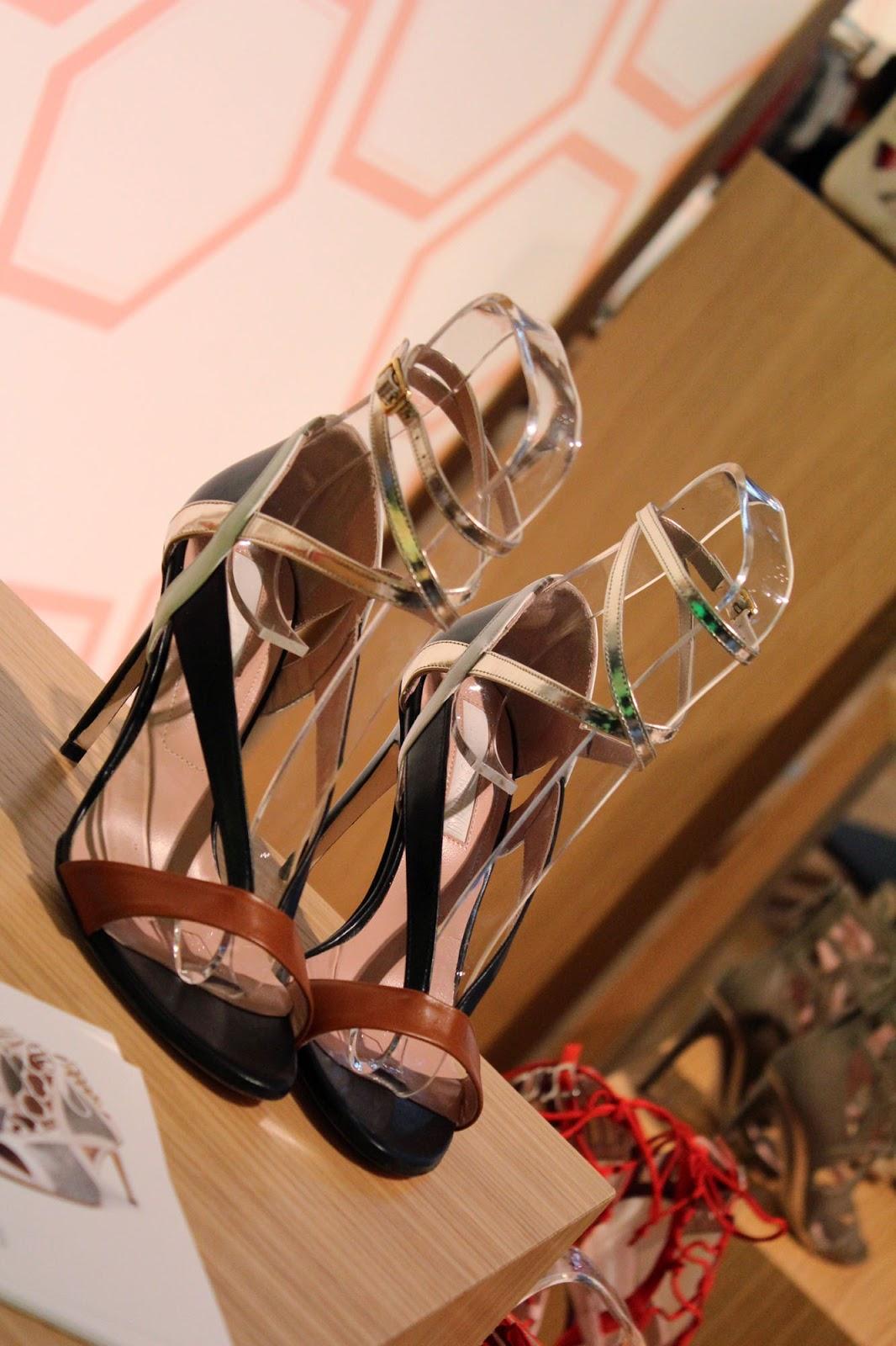 Eniwhere Fashion - Fashion Hub Market - Damiano Marini