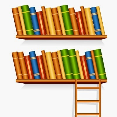 librería de redes sociales