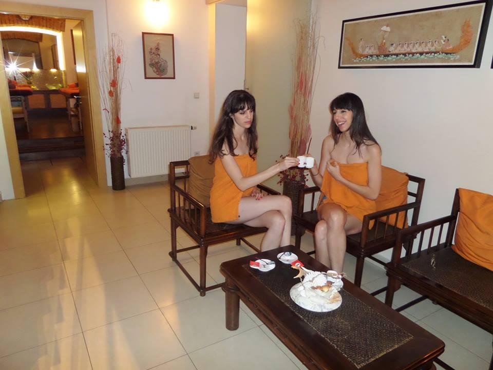 pornchat thai hieronta leppävaara