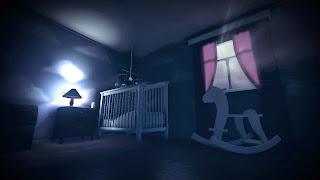 Among the Sleep un juego de horror de primera persona llegará a Xbox One 3