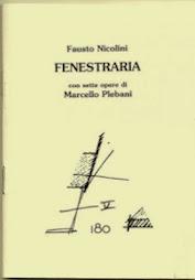 Fenestraria