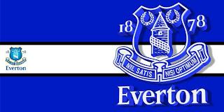 Everton Juga Batal Tampil Di Java Cup? [ www.BlogApaAja.com ]