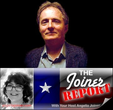 Grant Cameron On The Joiner Report