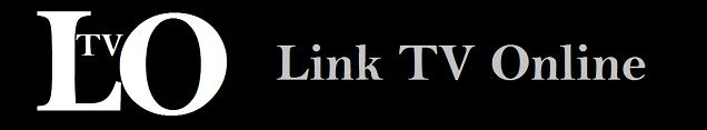 Link TV Online