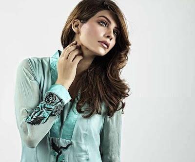 Pakistani-Women-Fashion