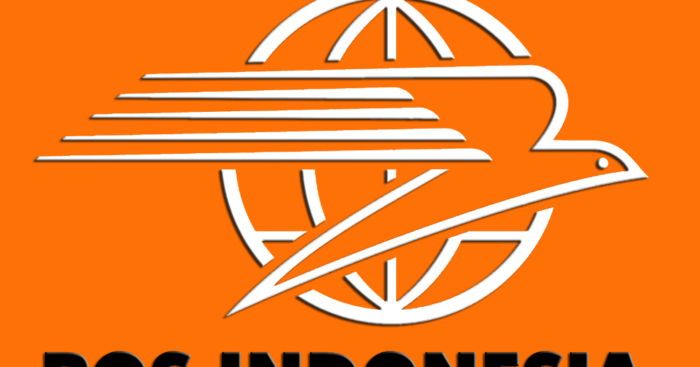 Cara Mudah Pengiriman Amp Penarikan Uang Tunai Melalui Kantor Pos Indonesia Ilyasandika