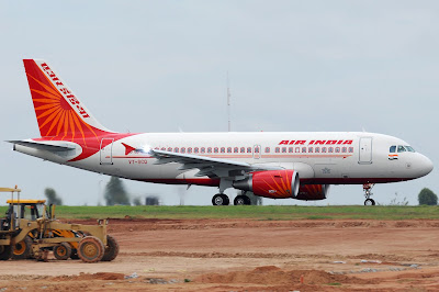 Air_India_Airbus_A319-100_VT-SCQ