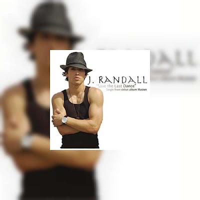 J. Randall - Go Hard