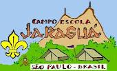 Campo Escola Jaraguá