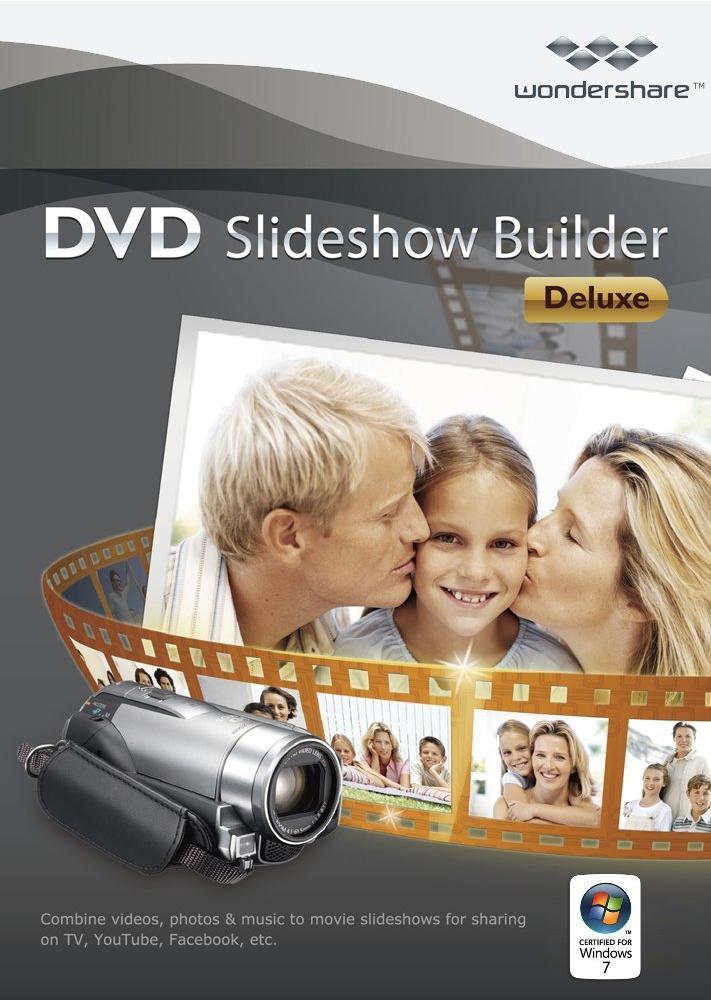 Wondershare dvd slideshow builder deluxe v6 1 13 patch rar