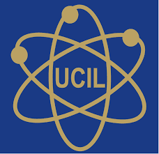 UCIL Recruitment 2015 Asst, Chief, Mgr, Management Trainee – 11 Posts Uranium Corporation of India