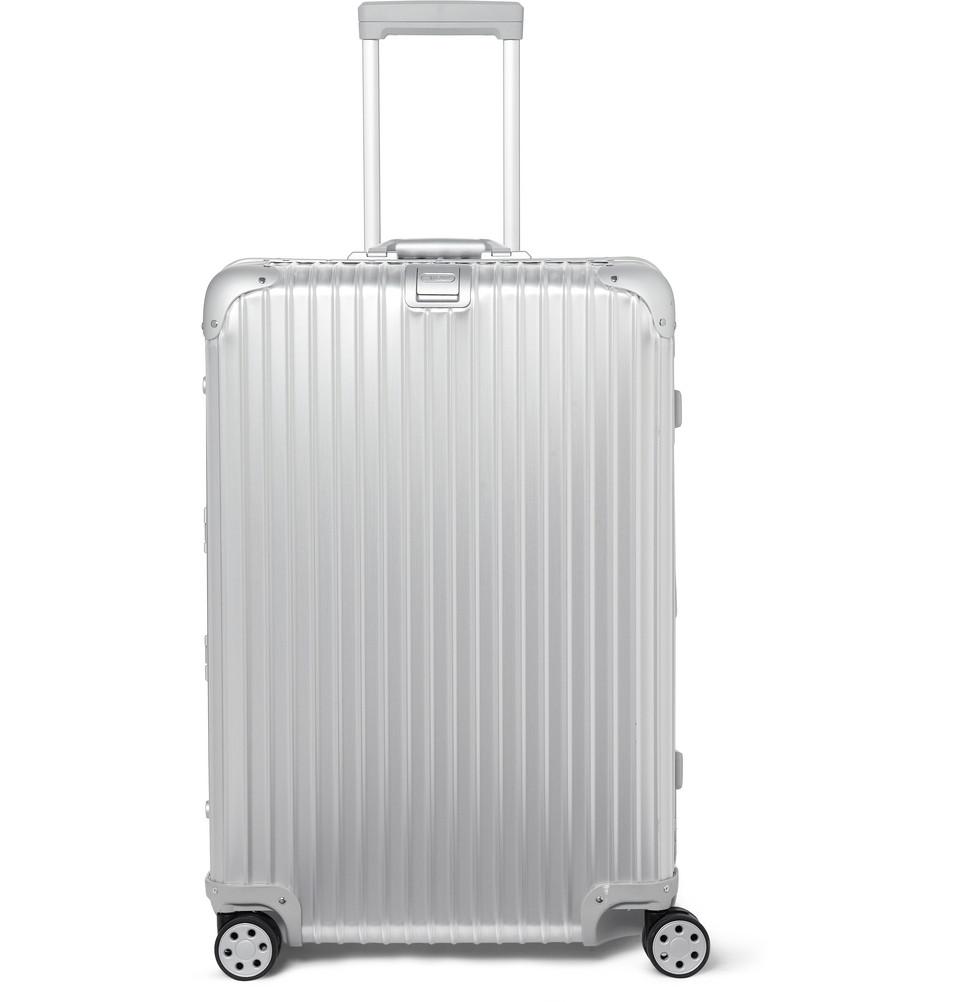 00O00 Menswear Blog: Eddie Redmayne's vintage Globe-Trotter and Rimowa luggages