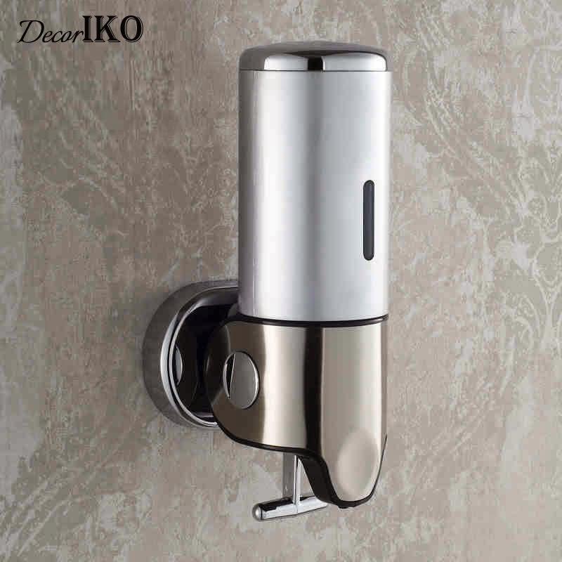 http://decoriko.ru/magazin/product/disp_0012