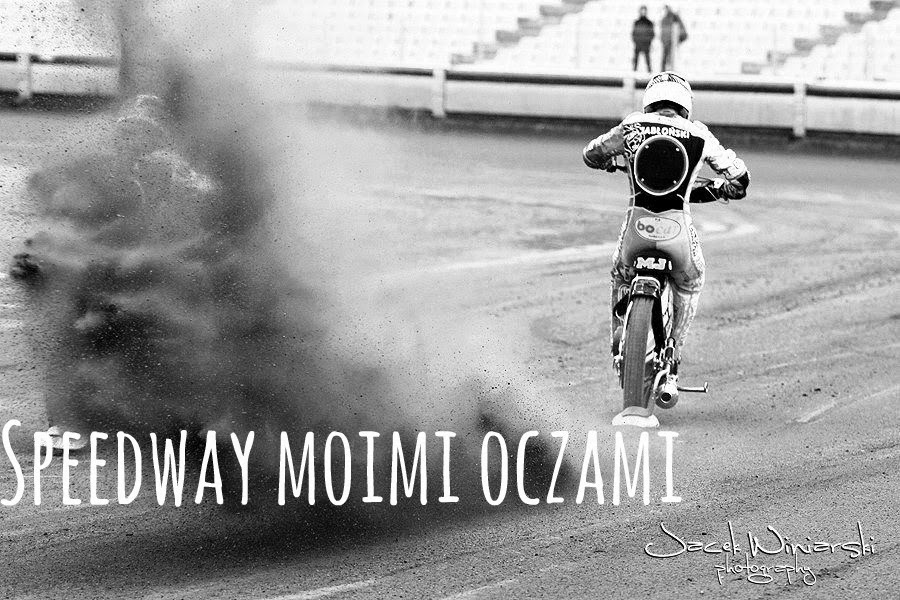 speedwaymoimioczami