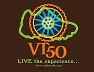 Vermont 50