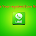 How To Delete Registered Mobile Number From LINE Messenger