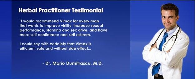 Vimax Asli Murah Berkualitas