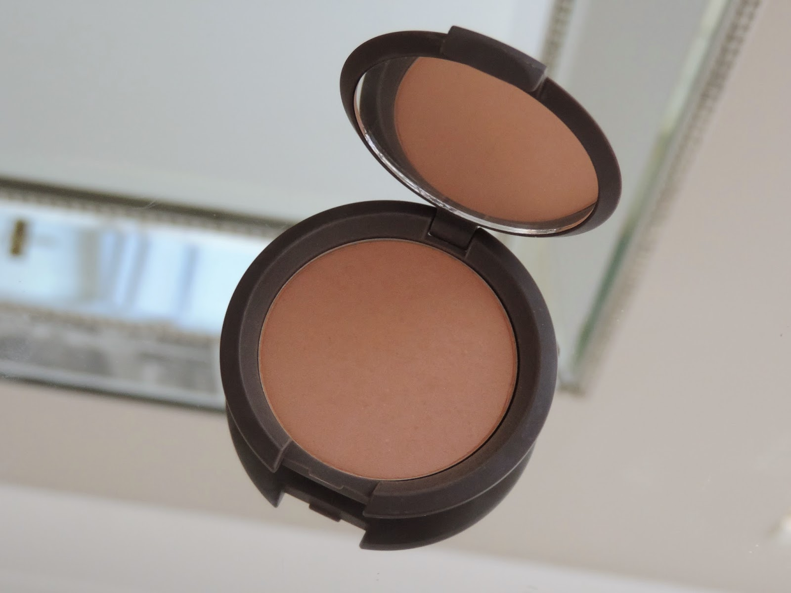 Becca Wild Honey Blush