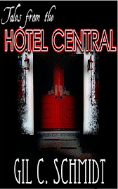 TALES FROM THE HOTEL CENTRAL
