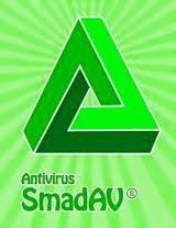 smadav logo new version