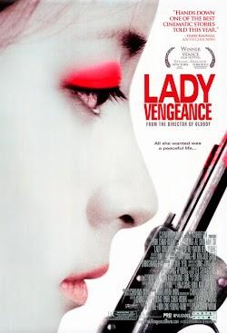 Cô Nàng Báo Thù Vietsub - Lady Vengeance(2005) Vietsub