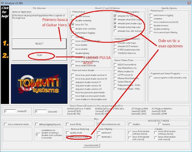 Activation code hotmail Password Hacker