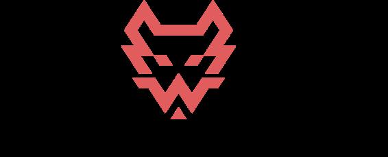 Teen Wolf Online Brasil