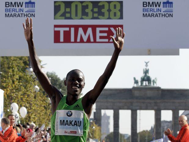 9474e366b36a Con el fin de dar buena cuenta de lo que supone este nuevo registro  maratoniano y cuales son sus posibilidades de elevarlo a cotas mayores