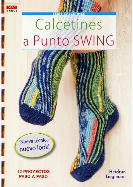 http://mitiendadelanas.com/599/47/revistas-y-patrones/libro-punto/calcetines-a-punto-swing-detail