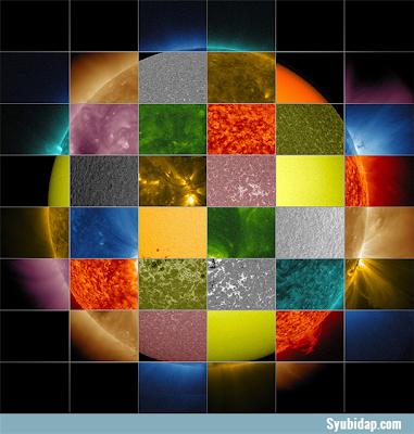 [Image: 10000+Syubidap.com+719689main1_Grid-Sun-670.jpg]
