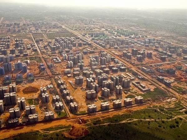 Nova-Cidade-de-Kilamba-angola