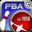 PBA Bowling Challenge App - Bowling Apps - FreeApps.ws