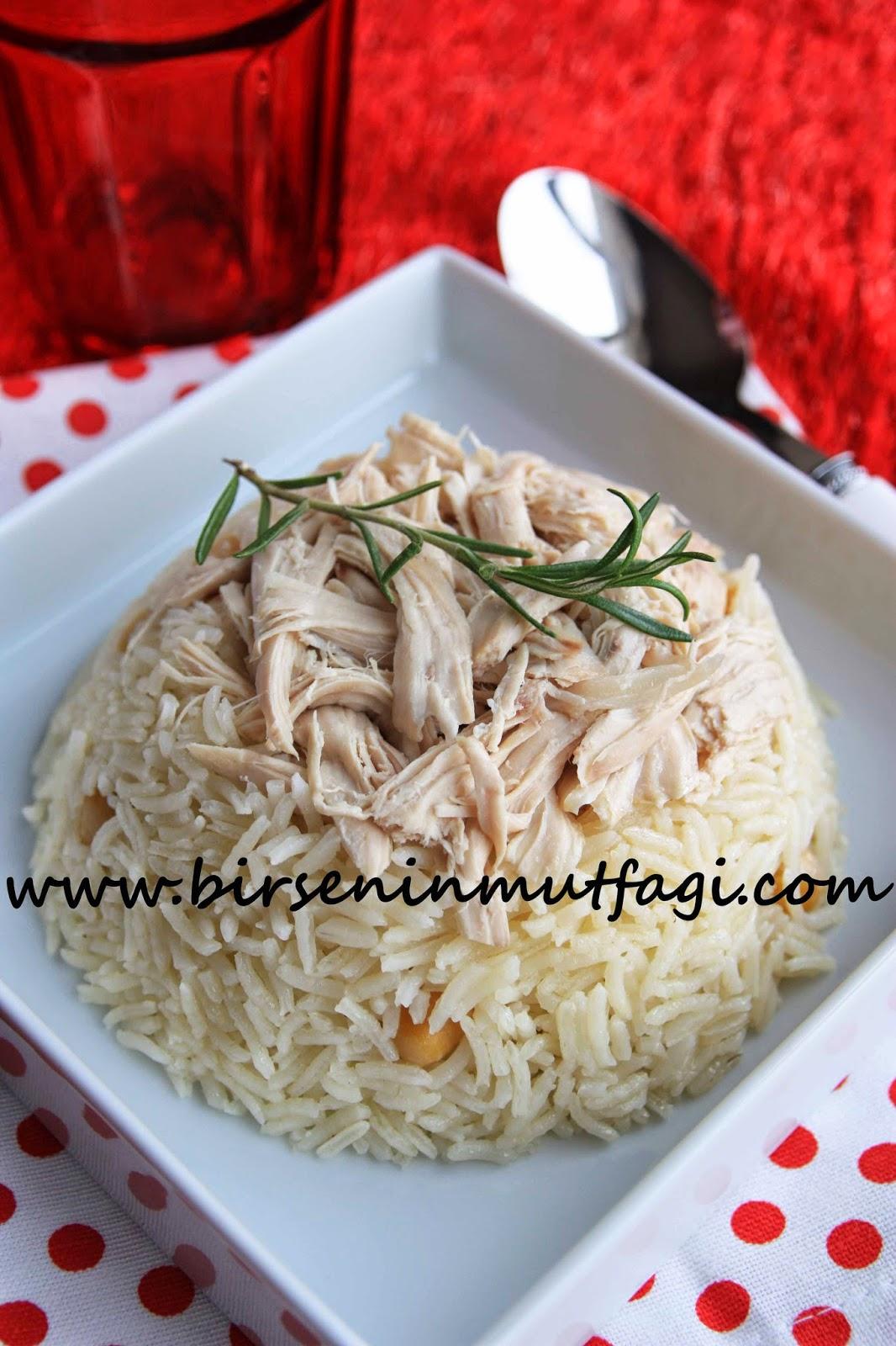 Çok değişkenli Stroganov tarzı tavuk karaciğer: yemek tarifi 52