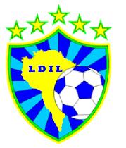 Liga Deportiva Integración Latina
