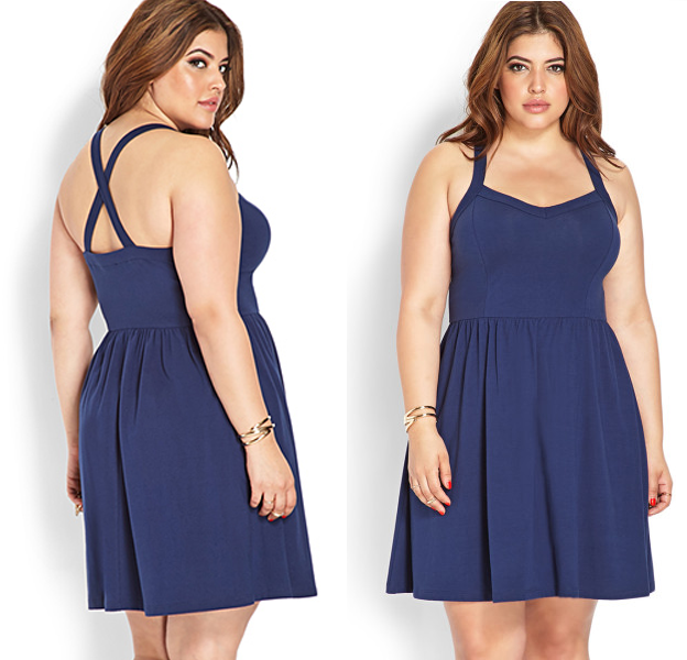 http://www.forever21.com/Product/Product.aspx?BR=plus&Category=plus_dresses&ProductID=2000107940&VariantID=