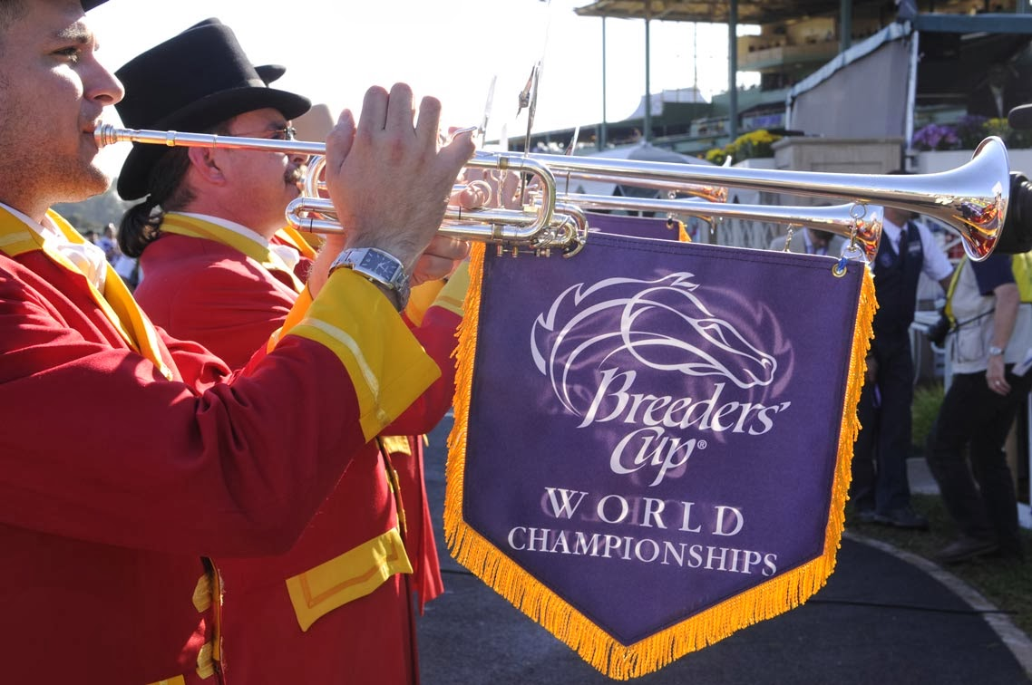 The Turk Horses Handicapping And Hijinks The Nomination