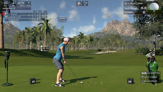 the-golf-club-collectors-edition-pc-screenshot-www.ovagames.com-2