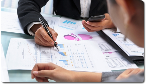 bussiness fesibility study Feasibility studies do not suddenly become positive or negative conducting a feasibility study is a good business practice.