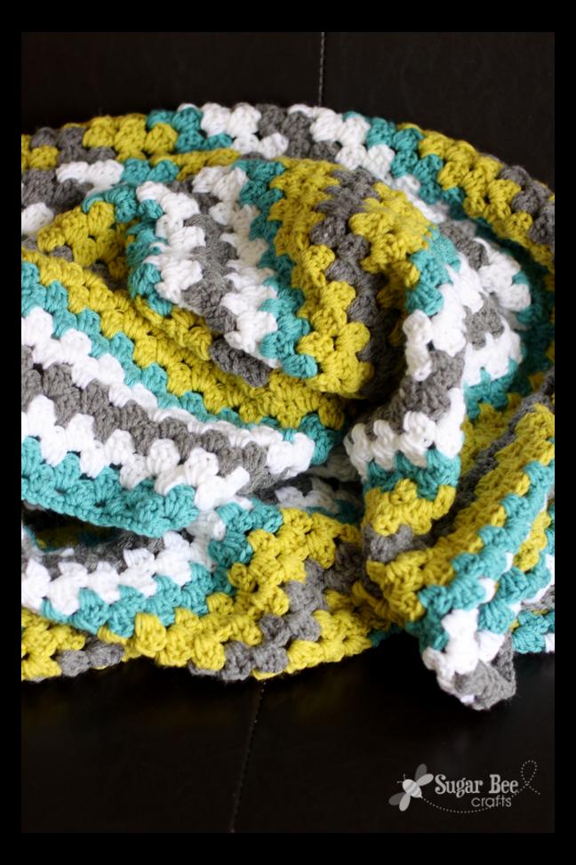 granny+stripe+crochet+afghan+throw+blanket.png