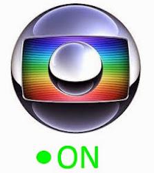 Assista Globo Ao Vivo