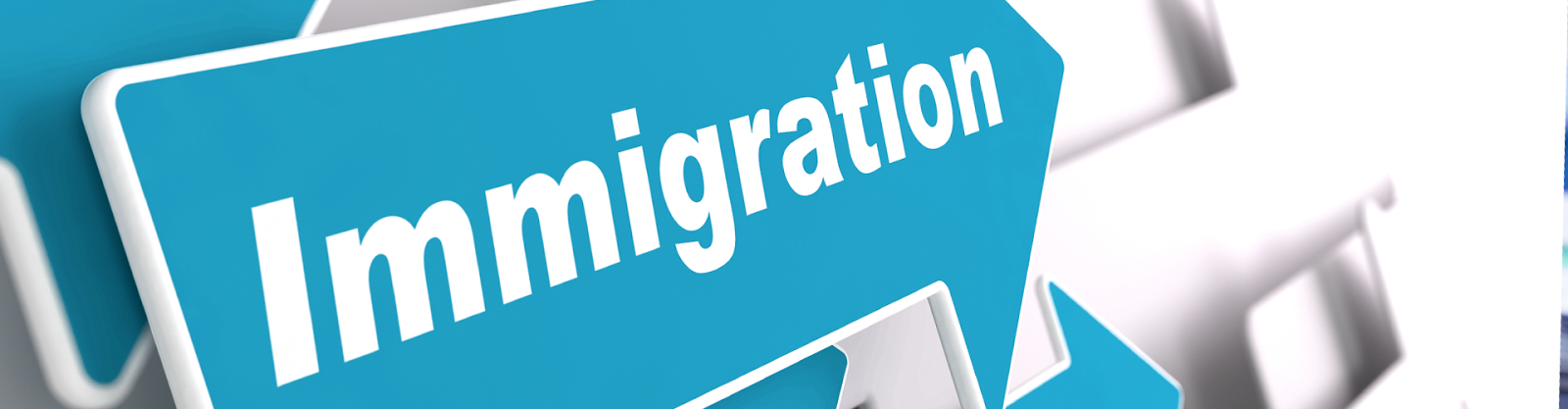 Authorized Immigration Agents of Hyderabad