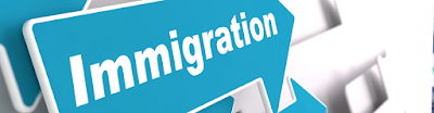 immigration, immigration consultants in Delhi, immigration services, Canada immigration consultant, immigration to Delhi, immigration to Canada