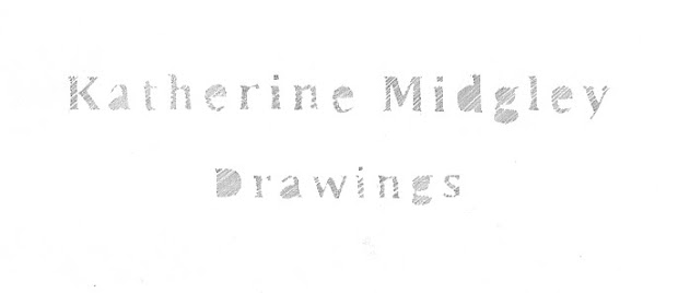 Katherine Midgley