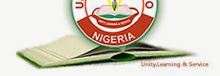 UNIVERSITY OF UYO (UNIUYO)  POST UTME FORM 2015/2016 IS OUT