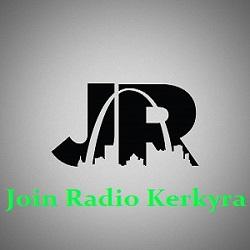Join Radio Kerkyra