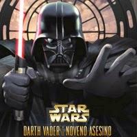 Star Wars: Darth Vader y el noveno asesino [Reseña]