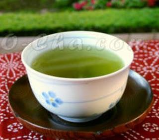 teh hijau, green tea, manfaat teh hijau, khasiat teh hijau untuk kesehatan, manfaat green tea
